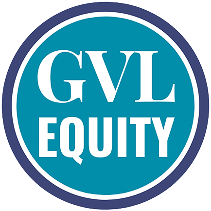 Greenville Equity